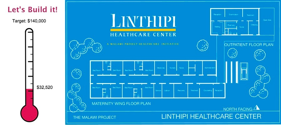 Linthipi Health Center Bluebrint-therm