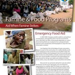 Food_and_Famine