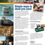 Medical_Outreach