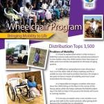Wheelchair_Program
